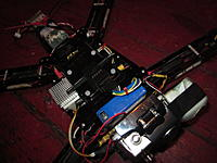 Name: fpv.jpg