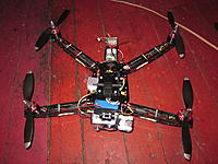 Name: fpv7.jpg