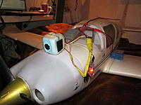 Name: IMG_0215 Plane.jpg