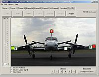 Name: cessna400layout.jpg