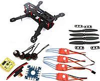 Name: Carbon-Fiber-Mini-QAV250-C250-Quadcopter-Motor-12A-Esc-Flight-Control-Prop.jpg Views: 0 Size: 144.4 KB Description: