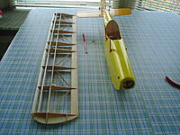 Name: thumb-DSC00025.jpg