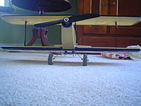 Name: DSC00002.jpg