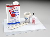 Name: Sig finishing resin.jpg