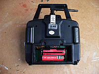 Name: tx9116_battery_mod_1.jpg
