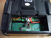 Name: tx9116_battery_mod_2.jpg