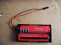 Name: tx9116_battery_mod_3.jpg