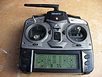 Name: tx9116_battery_mod_4.jpg