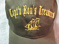 Name: capt'n cap 003.jpg