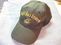 Name: capt'n cap 002.jpg