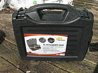Name: radio case 001.JPG