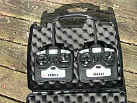 Name: radio case 003.jpg