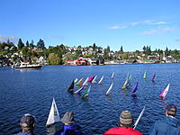 Name: 10-20-2012_Seattle_Yacht_Club_1.jpg