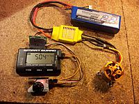 Name: bec02.jpg