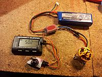 Name: bec03.jpg