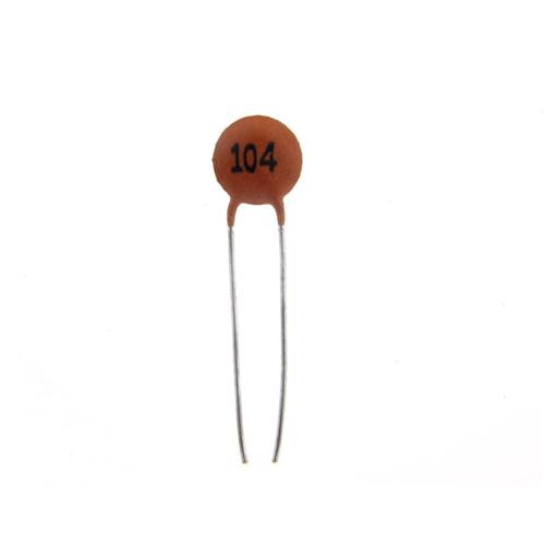 Attachment Browser Low Voltage Ceramic Capacitor 104 500v