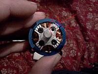 Name: IMG137a.jpg