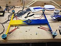 Name: IMG_1032.jpg