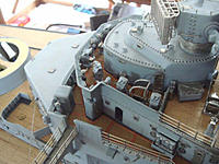 Name: bismarck-100-9.jpg