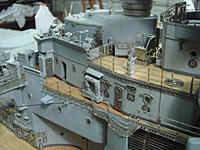Name: bismarck-100-8.jpg