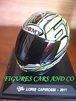 Name: helmet 1.JPG Views: 13 Size: 334.5 KB Description: