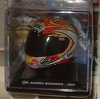 Name: helmet 2.JPG Views: 18 Size: 233.5 KB Description: