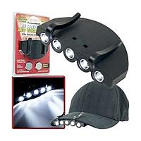 Name: visor flash light.jpg