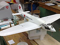 Name: 12092012905.jpg