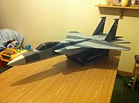 Name: IMG_0395.jpg