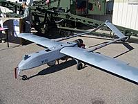 Name: RQ-7-Shadow-0711a.jpg