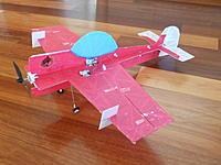 Name: DSCN1295.jpg Views: 53 Size: 179.0 KB Description: Yak-55m V2