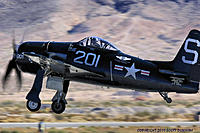 Name: Nellis_10_F8F_MG_1358.jpg