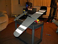 Name: DSCN2026.jpg