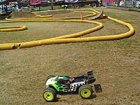 Name: DSC02040.jpg