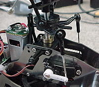 Name: MVC-322F.jpg