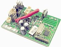 Name: thumb-RC-9116-PCB-Large.jpg