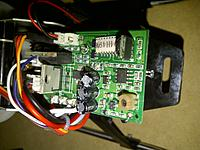 Name: IMG-20120122-00085.jpg