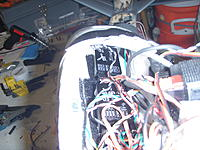 Name: P1010922.jpg
