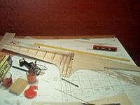 Name: 0627120941.jpg