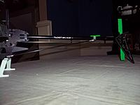 Name: 450 Pro 002.jpg