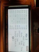 Name: Rudder to Throttle.jpg Views: 9 Size: 371.1 KB Description: