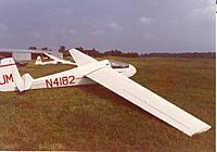 Name: PR_06_1.jpg Views: 229 Size: 44.8 KB Description: Cherokee II N4182 owned by Al Clark