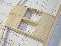 Name: ht10.jpg Views: 189 Size: 565.0 KB Description: center blocks installed and sanded