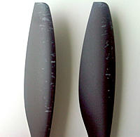 Name: IMG00088-20120407-1315.jpg