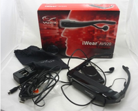 Name: Vuzix: iWear AV920 About $150 off ebay..png