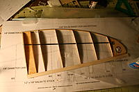 Name: IMG_9061.jpg