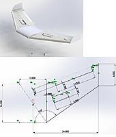 Name: wing.jpg Views: 199 Size: 36.9 KB Description: