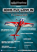 Name: Fly Low in Ararat 2015- Cover.jpg