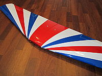 Name: IMG_0046.jpg