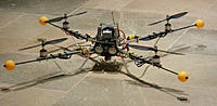 Name: batcopter 3.jpg